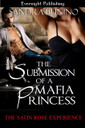Genre: Contemporary BDSM Romance  Heat Level: 4  Word Count: 24, 950  ISBN: 978-1-77130-282-1  Editor: JS Cook  Cover Artist: Sour Cherry Designs