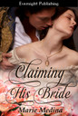 Genre: Historical Romance  Heat Level: 2  Word Count: 15, 885  ISBN: 978-1-77130-289-0  Editor: JS Chute  Cover Artist: Sour Cherry Designs