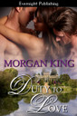 Genre: Historical Menage Romance