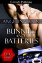 Genre: Erotic Contemporary Romance