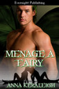 Genre: Erotic Fantasy Romance  Heat Level: 3  Word Count: 25, 750  ISBN: 978-1-77130-310-1  Editor: Cheryl Harper  Cover Artist: Sour Cherry Designs