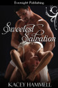 Genre: BDSM Romance  Heat Level: 3  Word Count: 31, 180  ISBN: 978-1-77130-330-9  Editor: JS Cook  Cover Artist: Sour Cherry Designs