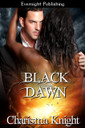 Genre: Interracial Fantasy Romance