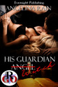 Genre: Paranormal Romance  Heat Level: 3  Word Count: 13, 970  ISBN: 978-1-77130-348-4  Editor: Karyn White  Cover Artist: Sour Cherry Designs