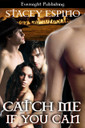 Genre: Western Menage a Quatre  Heat Level: 4  Word Count:44, 851  ISBN: 978-1-926950-16-7  Editor: Marie Buttineau  Cover Artist: LF Designs