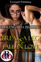 Genre: Contemporary Menage Romance