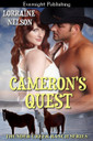 Genre: Western Romance  Heat Level: 2  Word Count: 48, 400  ISBN: 978-1-77130-364-4  Editor: Cheryl Harper  Cover Artist: Sour Cherry Designs