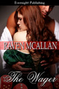 Genre: Historical Romance  Heat Level: 2  Word Count: 15, 910  ISBN: 978-1-77130-374-3  Editor: JS Cook  Cover Artist: Sour Cherry Designs
