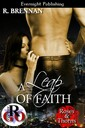 Genre: Contemporary BDSM Romance