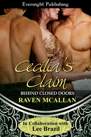 Genre: Historical Menage (MMF) Romance  Heat Level: 3  Word Count: 33, 960  ISBN: 978-1-77130-415-3  Editor: JS Cook  Cover Artist: Sour Cherry Designs
