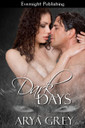 Genre: Paranormal Romantic Suspense  Heat Level: 3  Word Count: 19, 230  ISBN: 978-1-77130-417-7  Editor: Melissa Hosack  Cover Artist: Sour Cherry Designs