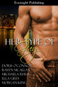 Genre: Erotic Contemporary Romance  Heat Level: 3  Word Count: 33, 100  ISBN: 978-1-77130-451-1  Editor: JS Cook  Cover Artist: Sour Cherry Designs
