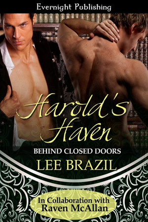 Genre: Historical Alternative (MM) Romance  Heat Level: 3  Word Count: 38, 420  ISBN: 978-1-77130-507-5  Editor: JS Cook  Cover Artist: Sour Cherry Designs