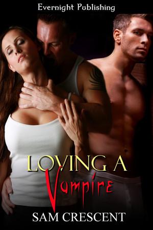 Genre: Paranormal Menage Romance  Heat Level: 3  Word Count: 30, 680  ISBN: 978-1-77130-516-7  Editor: Karyn White  Cover Artist: Sour Cherry Designs