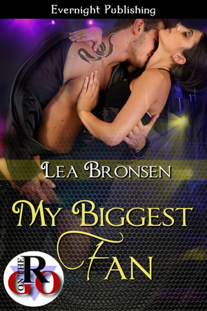 Genre: Erotic Contemporary Romance  Heat Level: 3  Word Count: 11, 660  ISBN: 978-1-77130-530-3  Editor: Melissa Hosack  Cover Artist: Sour Cherry Designs
