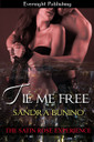 Genre: BDSM Romance  Heat Level: 3  Word Count: 20, 300  ISBN: 978-1-77130-561-7  Editor: JS Cook  Cover Artist: Sour Cherry Designs