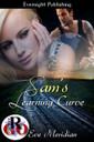 Genre: Contemporary Romance  Heat Level: 2  Word Count: 12, 040  ISBN: 978-1-77130-567-9  Editor: Melissa Hosack  Cover Artist: Sour Cherry Designs