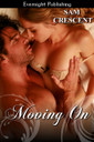 Genre: May/December Erotic Romance  Heat Level: 3  Word Count: 33, 180  ISBN: 978-1-77130-595-2  Editor: Karyn White  Cover Artist: Sour Cherry Designs