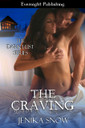 Genre: Paranormal Romance  Word Count: 19, 925  Heat Level: 3  ISBN: 978-1-926950-37-2  Editor: Marie Buttineau  Cover Artist: LF Designs