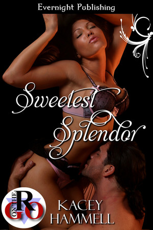 Genre: BDSM Romance  Heat Level: 3  Word Count: 9, 610  ISBN: 978-1-77130-611-9  Editor: JC Chute  Cover Artist: Sour Cherry Designs