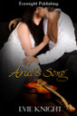 Genre: Erotic Contemporary Romance  Heat Level: 3  Word Count: 50, 580  ISBN: 978-1-77130-615-7  Editor: Avril Ashton  Cover Artist: Sour Cherry Designs