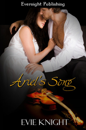 Genre: Erotic Contemporary Romance  Heat Level: 3  Word Count: 50, 580  ISBN: 978-1-77130-615-7  Editor: Avril Ashton  Cover Artist: Sour Cherry Designs