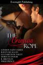 Genre: BDSM Romance  Heat Level: 3  Word Count: 52, 040  ISBN: 978-1-77130-622-5  Editor: JC Chute  Cover Artist: Sour Cherry Designs