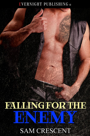 Genre: New Adult Contemporary Romance  Heat Level: 4  Word Count: 37, 850  ISBN: 978-1-77130-647-8  Editor: Karyn White  Cover Artist: Sour Cherry Designs