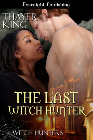 Genre: Interracial Paranormal Romance  Heat Level: 3  Word Count: 35, 780  ISBN: 978-1-77130-736-9   Editor: JS Cook  Cover Artist: Sour Cherry Designs