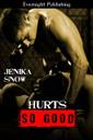 Genre: Erotic Contemporary Romance  Heat Level: 3  Word Count: 42, 400  ISBN: 978-1-77130-742-0  Editor: Karyn White  Cover Artist: Sour Cherry Designs