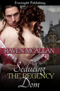 Genre: Erotic Historical Romance  Heat Level: 3  Word Count: 24, 600  ISBN: 978-1-77130-743-7  Editor: JC Chute  Cover Artist: Sour Cherry Designs