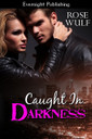 Genre: Erotic Paranormal Romance  Heat Level: 3  Word Count: 80, 700  ISBN: 978-1-77130-802-1  Editor: JS Cook  Cover Artist: Sour Cherry Designs
