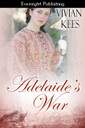 Genre: Historical Romance  Heat Level: 1  Word Count: 16, 260  ISBN: 978-1-926950-55-6  Editor: Stephanie Taylor  Cover Artist: LF Designs