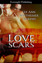 Genre: Paranormal Romance  Heat Level: 3  Word Count: 45, 170  ISBN: 978-1-926950-58-7  Editor: Caitlin Ray  Cover Artist: LF Designs
