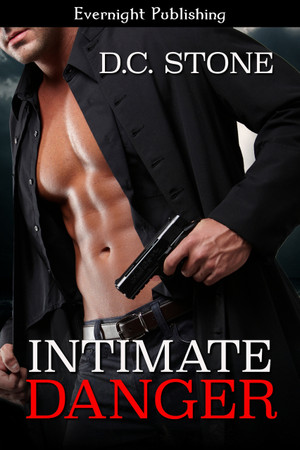 Genre: Erotic Romantic Suspense  Heat Level: 3  Word Count: 93, 610  ISBN: 978-1-77130-864-9  Editor: Laurie Temple  Cover Artist: Sour Cherry Designs