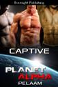 Genre: Alternative (MMM) Sci-Fi Menage Romance  Heat Level: 3  Word Count: 26, 850  ISBN: 978-1-77130-878-6  Editor: Karyn White  Cover Artist: Sour Cherry Designs