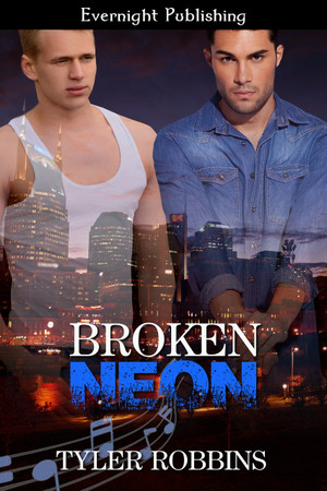 Genre: Contemporary Alternative (MM) Romance  Heat Level: 3  Word Count: 71, 475  ISBN: 978-1-77130-925-7  Editor: Karyn White  Cover Artist: Sour Cherry Designs