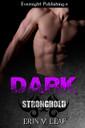 Genre: Erotic Sci-Fi Romance  Heat Level: 3  Word Count: 38, 070  ISBN: 978-1-77130-944-8  Editor: JS Cook  Cover Artist: Sour Cherry Designs