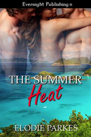 The Summer Heat
