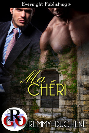 Genre: Erotic Alternative (MM) Romance  Heat Level: 3  Word Count: 9, 615  ISBN: 978-1-77130-951-6  Editor: Tricia Kristufek  Cover Artist: Sour Cherry Designs