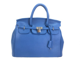 HemBirk designer handbag