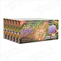 6 Cajas Viales de Alcachofa (Antes Alcachofa Ampolletas) GN+Vida 2 Month Supply