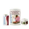 Demograss Kit Express Completo Lose Weight and Tone Up in 1 Month!
