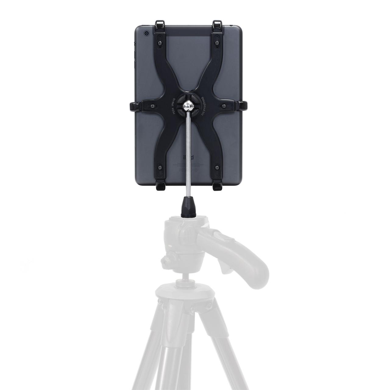 PED4 PLANET IPM10 iPad mini Stand