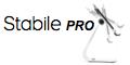iPad Stand Pivoting Steel Stabile PRO