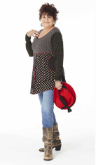 Dottie Tunic