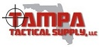 Tampa Tactical Supply, LLC