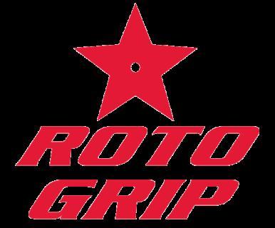 Roto_Grip.jpg