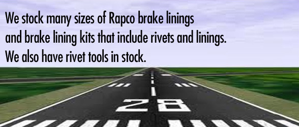 brakes-box.jpg