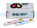 Conley-Weld 2 part Epoxy